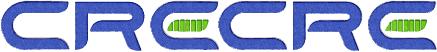 Crecre Test Technology (Shen zhen) Co.,Ltd