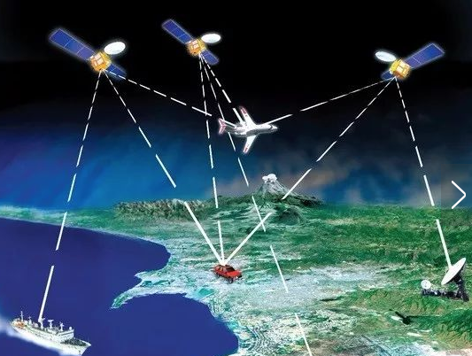 屏蔽箱 GPS转发器 GPS信号放大器 卫星信号放大器 暗室 屏蔽房 WIFI测试 蓝牙测试 EMC OTA