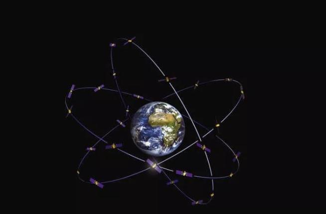 屏蔽箱|GPS转发器|GPS信号放大器|卫星信号放大器|暗室|屏蔽房|WIFI测试|蓝牙测试|EMC|OTA