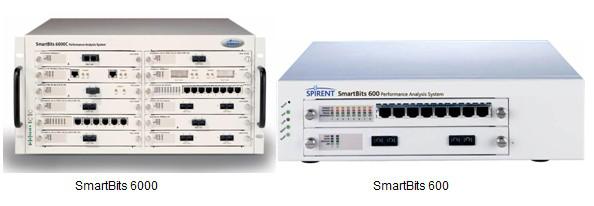 思博伦|网络分析仪|spirent|屏蔽箱|GPS转发器|GPS信号放大器|卫星信号放大器|暗室|屏蔽房|WIFI测试|蓝牙测试|EMC|OTA