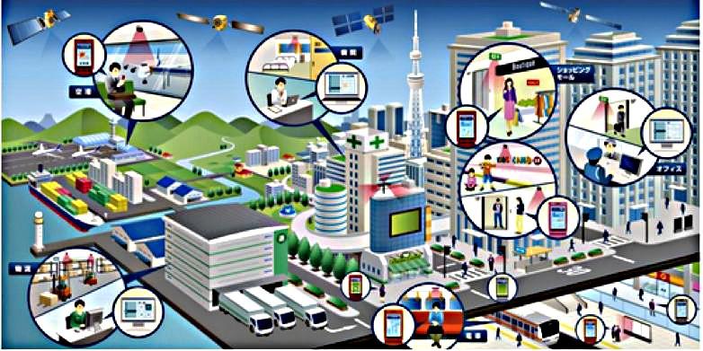 屏蔽箱制造商 思博伦 网络分析仪 spirent testcenter GPS转发器 GPS信号放大器 卫星信号放大器 暗室建造 屏蔽房 WIFI测试 WiFi蓝牙测试