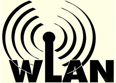 OTA屏蔽箱|暗室|GNSS信号放大器|网络测试仪|思博伦|spirent
