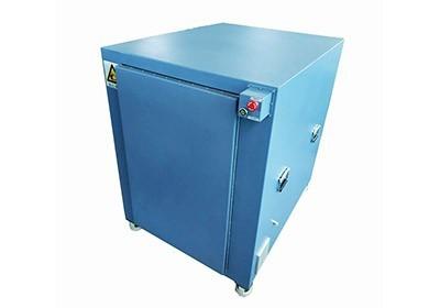 CBox-071 EMC超低频屏蔽箱