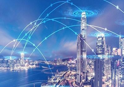 5G/通信测试研究-全球测试业步入多维增长