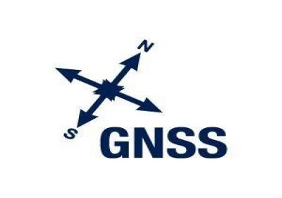 """""""探秘IC实验室""""之GNSS测试"""