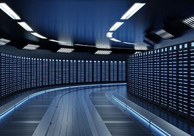 思博伦Spirent TestCenter网络测试解决方案